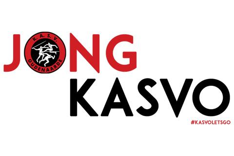 Jong KASVO Nieuws